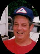 Caetano Cordeiro