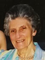 Wanda  Belza