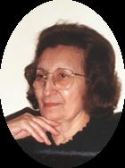 Edith Brezina