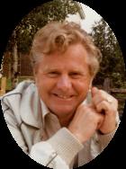 Roy Elmes