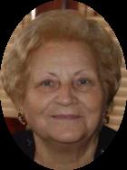 Maria Mancinelli
