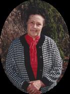 Maria Vena