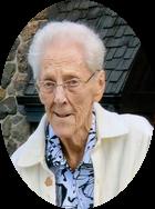 Margaret Wice