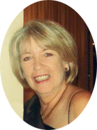 Diane Pomroy