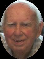 John Rietberg