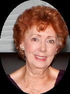 Vivienne Martin