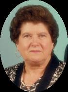Maria Iolanda Spizzirri