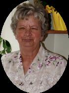 Gerda Siemons