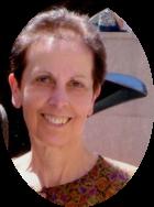 Anita Tonin