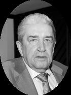 Renato Sovran