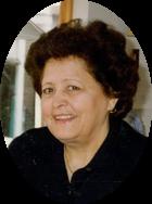 Carla Tamburri