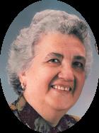 Silvia  Rodrigues