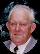 Martinus Koper