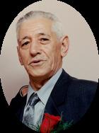 Tomas Ferreira