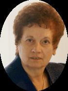 Rosa Loconte