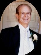 Franco Peluso