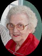 Margaret Boilingbroke