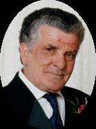 Giuseppe Nobile