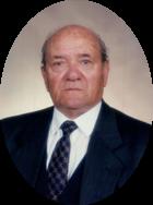 Gregorio Pironcello