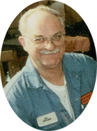 Stanley Stachura