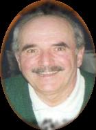 Nicola Ardito