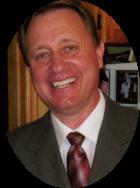 Stanley Joseph Raczywolski
