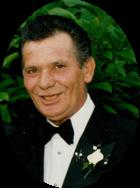 Francesco Lancuso