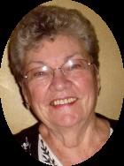 Doreen Smith