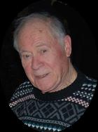 Lino Morandin