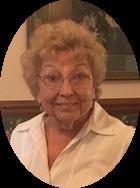 Fay Saikkonen