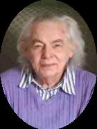 Irene Bolen
