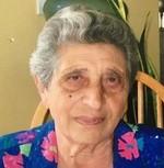 Maria Bellissimo (Galati)
