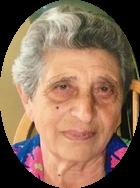 Maria Bellissimo