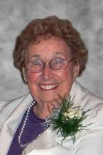 Phyllis Stroud