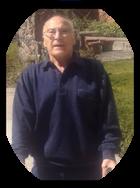 Gregorio Capano