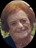 Rosetta Di Sibio