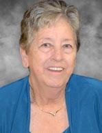 Carol Ketelaar