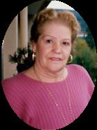 Rose Di Stefano