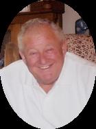 Alan Forrest