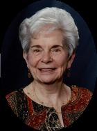 Evelyn Lindsay