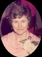 Regina Ziuraitis