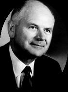 Joseph Glesta