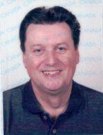 John Boner