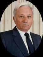 Gerardo Travascio
