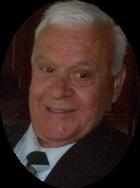 Leo D'Ermes