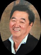 Henry Aihoshi