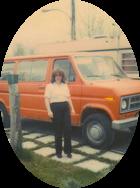 Lorraine Schaefer