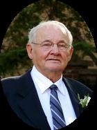 Albert  Demjen