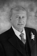 Carmine Cichella
