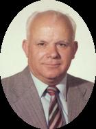 Anton Zufic